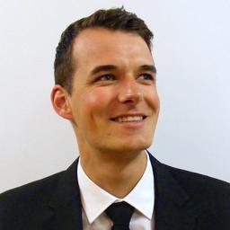 Jonas Fitz - Diehl AKO Stiftung - Wangen im Allgäu