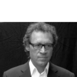 Gerhard Stahl Net Worth