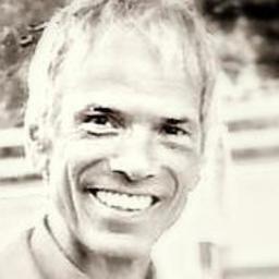 Michael Tschugg