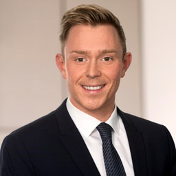 Markus Berger - GRUB BRUGGER Partnerschaft von Rechtsanwälten mbB - Stuttgart