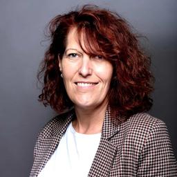 Anja Schüte Sohn