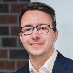 Christoph Bach - Intab Pro GbR - Paderborn