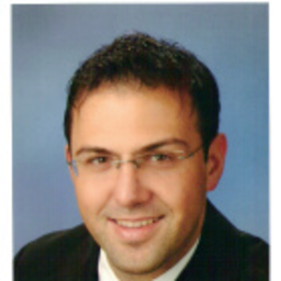 Markus Ruppert - Gebr. WESTHOFF GmbH & Co. KG - Windorf