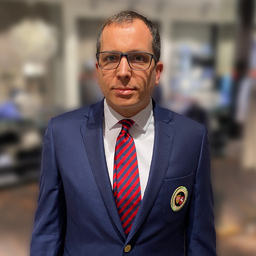 Timo Goldau - Fass-Braun GmbH - Hagen