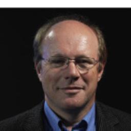 Jürg Schwarzenbach's profile picture