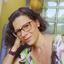 Sarah Zessin - Recklinghausen