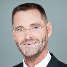 Oliver Hof - Experte Nr. 1 für BackOffice-Lösungen in priv. Musikschulen und Tattoo-Studios - Neustadt i. Sa.