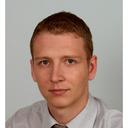Daniel Grabowski - Ketzin/Havel