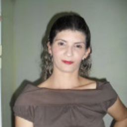Érica pereira Santos - Estado - Escola