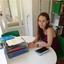 Saree Kayne - Stanford,CA