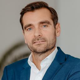 Dipl.-Ing. Steffen Kehlitz's profile picture