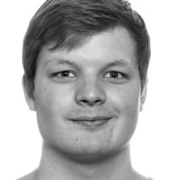 Max Claussen's profile picture