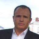 Manuel De Almeida - Stockdorf