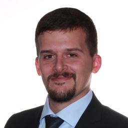 Rouven Braden's profile picture