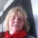 Martina Bergmann - Berlin