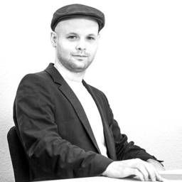 Marco Alexander Klemm