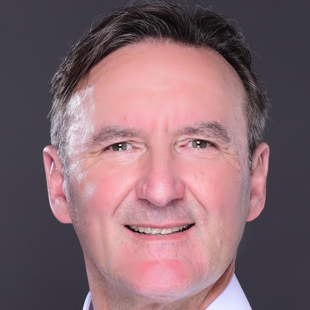 Uwe Zoske's profile picture