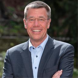 Rupert Bader - Bader & Rathgeber GmbH - Prittriching