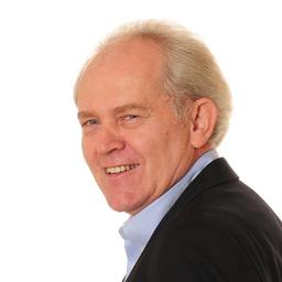Gerhard Peinl's profile picture