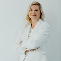 Daniela Weinert