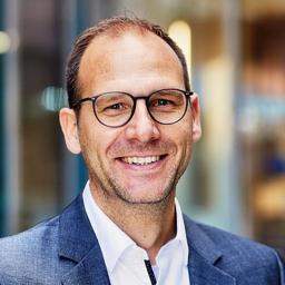 Daniel Worch - Univations GmbH Institut für Wissens- und Technologietransfer - Halle (Saale)