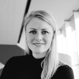 Nathalie Köpff