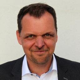 Björn Gonglach - Papyrus Deutschland GmbH & Co. KG - Bielefeld