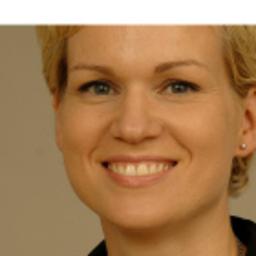 Kerstin wendel aus heidelberg in der personensuche von das for Innenarchitektur heidelberg