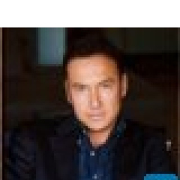 Stefano Curti - Venture capital and innovation incubator group - San Francisco, CA, US