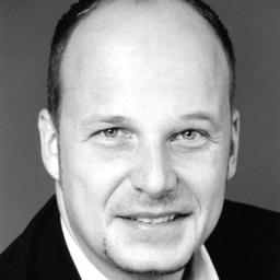 Michael Heidrich - Stadt Mannheim, Fachbereich Sport und Freizeit - Mannheim