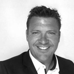 René Choinowski's profile picture