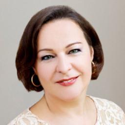 Mag. Klaudia Wurzer
