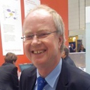 Wolfgang Riedel - Braunschweig