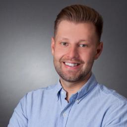 Alex Gerdtoberens's profile picture