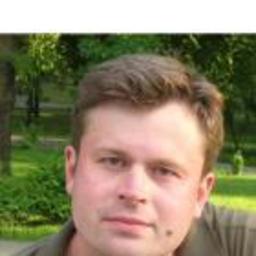 Михаил Кукушкин - PepsoCO - Иваново