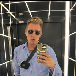 Henning Pfeiffer - bm - gesellschaft für bildung in medienberufen mbH - Witten