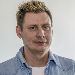 Henning Pfeiffer