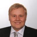 Jürgen Bauer - Amberg