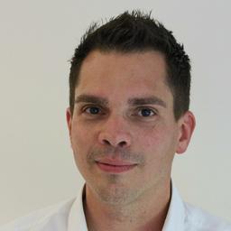 Jürgen Wohleser - Brenners Altholz - Moosdorf