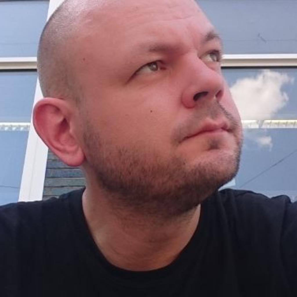 Manus Cleven's profile picture