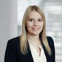 Stefanie Böttcher - Böblingen