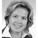 Birgit Koch - Essen