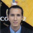 Miguel Castro - Guayaquil