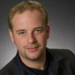 Dipl.-Ing. Tobias Averesch - Möllers & Partner GmbH - Coesfeld