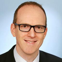 Steffen Strobel - Private Advice - Ihr Versicherungsmakler - Freiberg