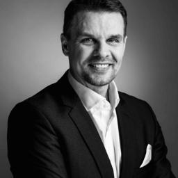 Ing. Robert Zeilinger - Consileon Business Consultancy GmbH - Wien