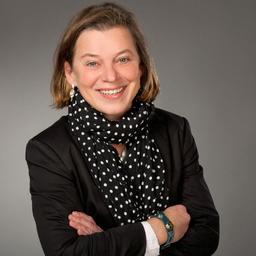 Anke Fochler