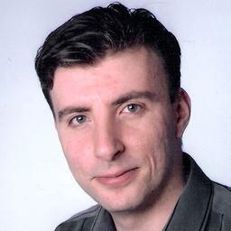 Dipl.-Ing. Juri Jurowski's profile picture