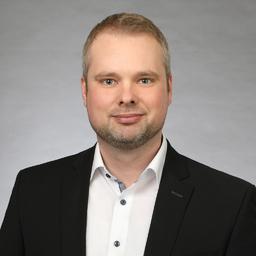 Sven Delekat's profile picture