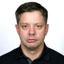 Michael Freund - Herzogenaurach